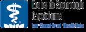 Ecoles de Sophrologie Caycédienne